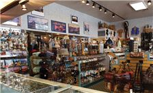 Grand Canyon Plaza Hotel - Gift Shop