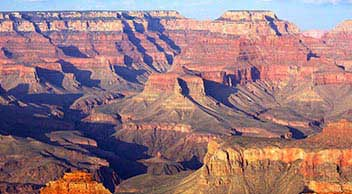 Grand Canyon Hotel Newsroom