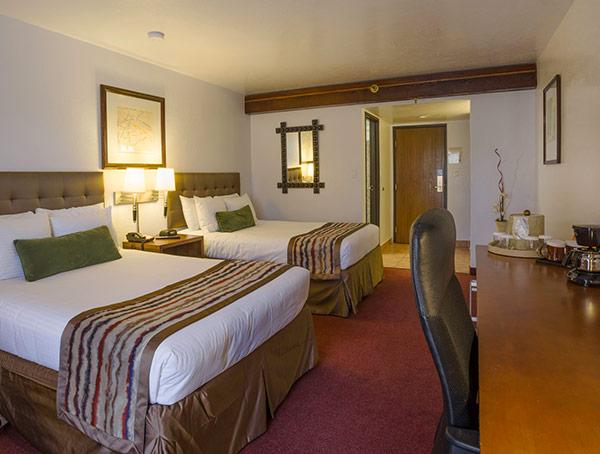 Reviews of Hotel Tusayan